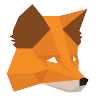 download metamask